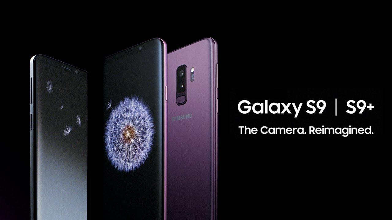 Kelebihan Dan Kekurangan Samsung Galaxy S9