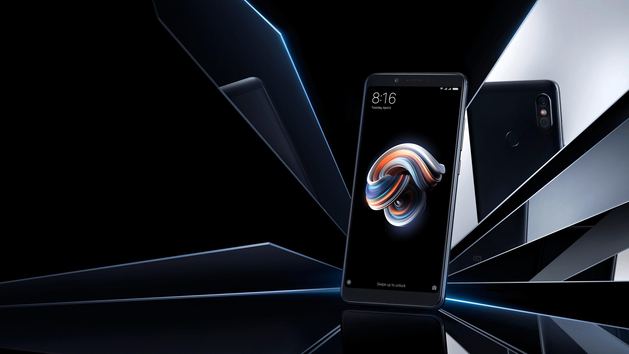 Alasan Mengapa Kalian Tidak Perlu Membeli Xiaomi Redmi Note 5