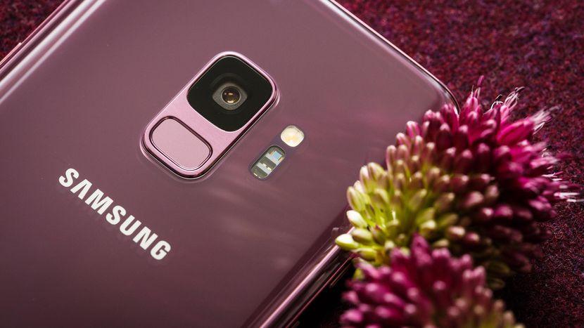Yuk Intip Generasi Samsung Galaxy S Series Terdahulu