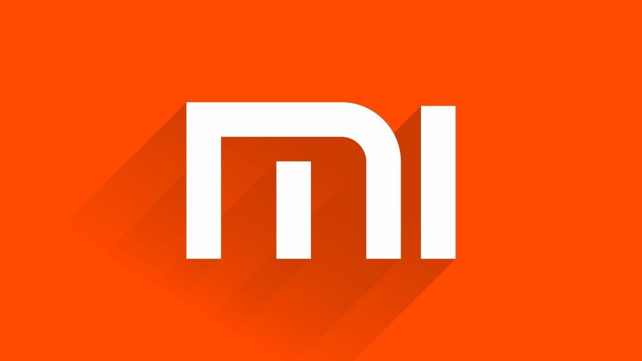 Tipe Smartphone Xiaomi Yang Tidak Akan Dapat Update Android P