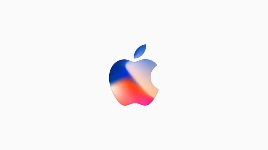 Model iPhone Yang Paling Bermasalah Sepanjang Produksi Apple