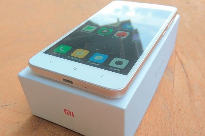 Jangan Beli Gadget Xiaomi Garansi Distributor, Berbahaya !