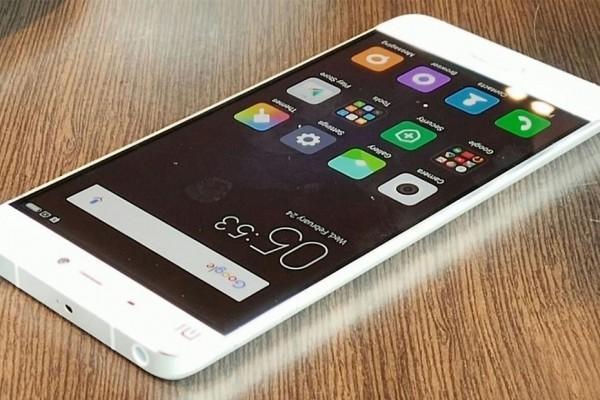 Rekomendasi Smartphone Dengan Ram 6GB Dengan Harga 3 Jutaan