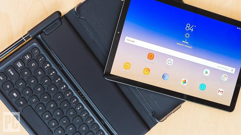 Fitur Menarik Yang Bisa Kalian Dapatkan Jika Beli Samsung TAB S4