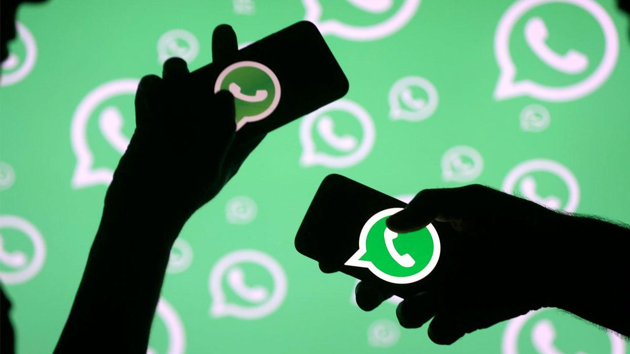 Aplikasi Whatsapp Akan Kedatangan Iklan ?
