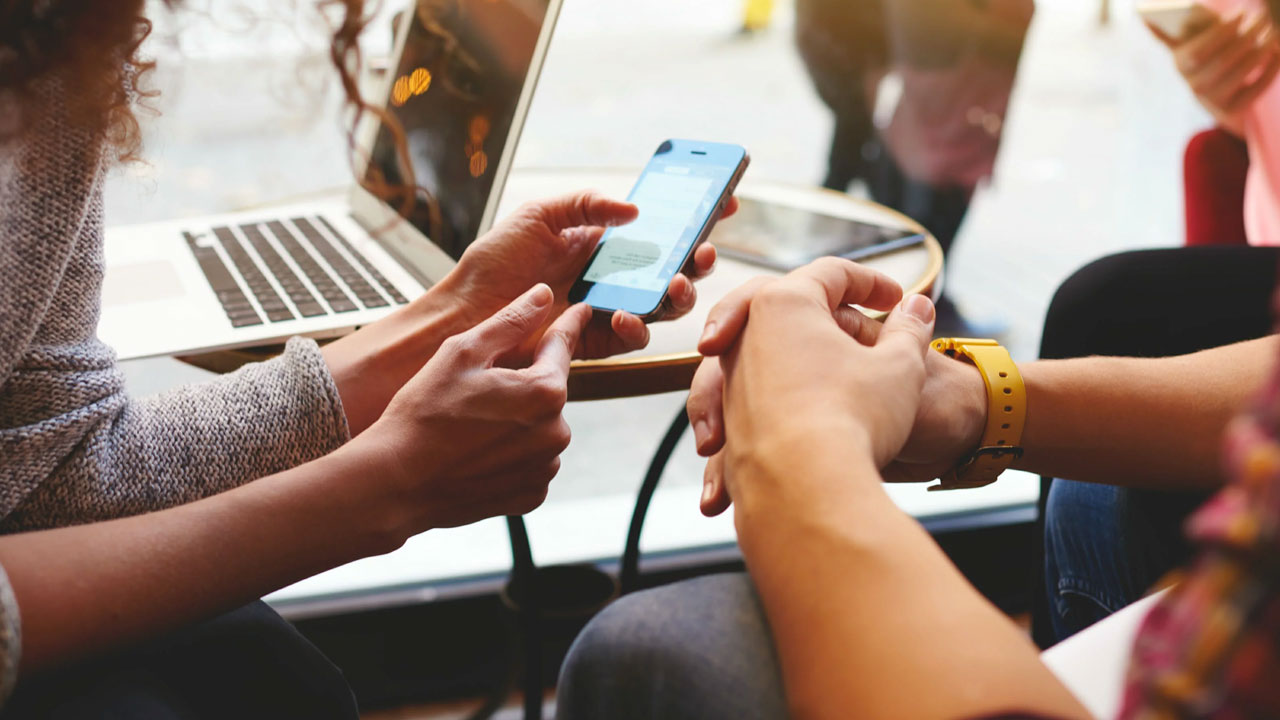 Flashback: Lihat Smartphone Flagship 1 Dekade Lalu Yuk !