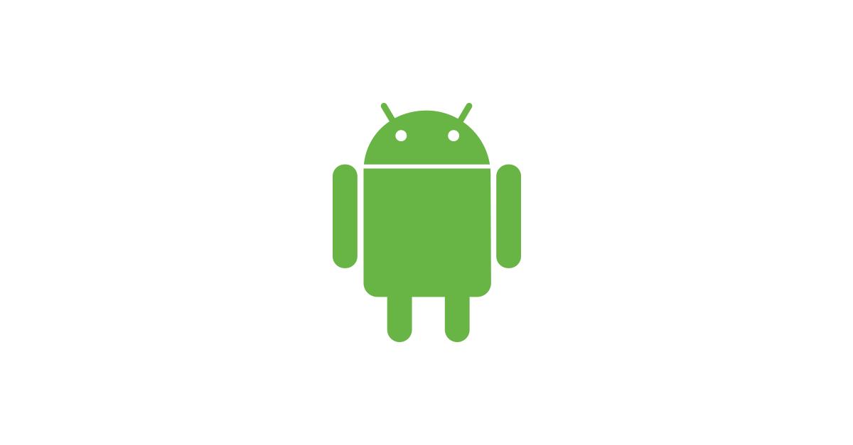 Aplikasi Goblok Yang Ada Di Play Store, Jangan Sampai Kalian Install !