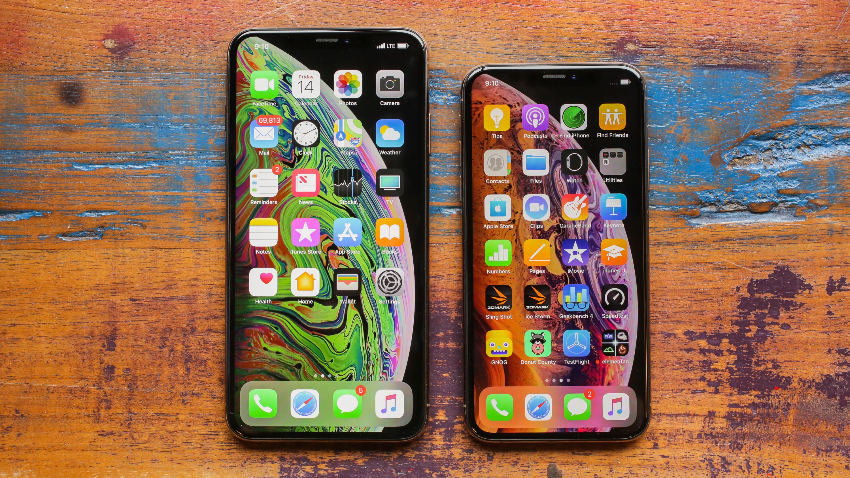 Review iPhone XR: Lebih Murah Namun Lebih Buruk ?