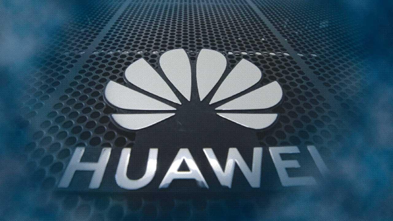 Lisensi Google Atas Huawei Dicabut Akibat Perang Antar AS dengan Huawei