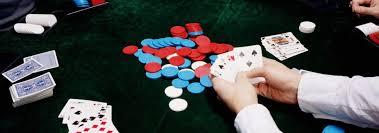 Bermain Poker Dengan Kudapoker Paling Menyenangkan Dan Pasti